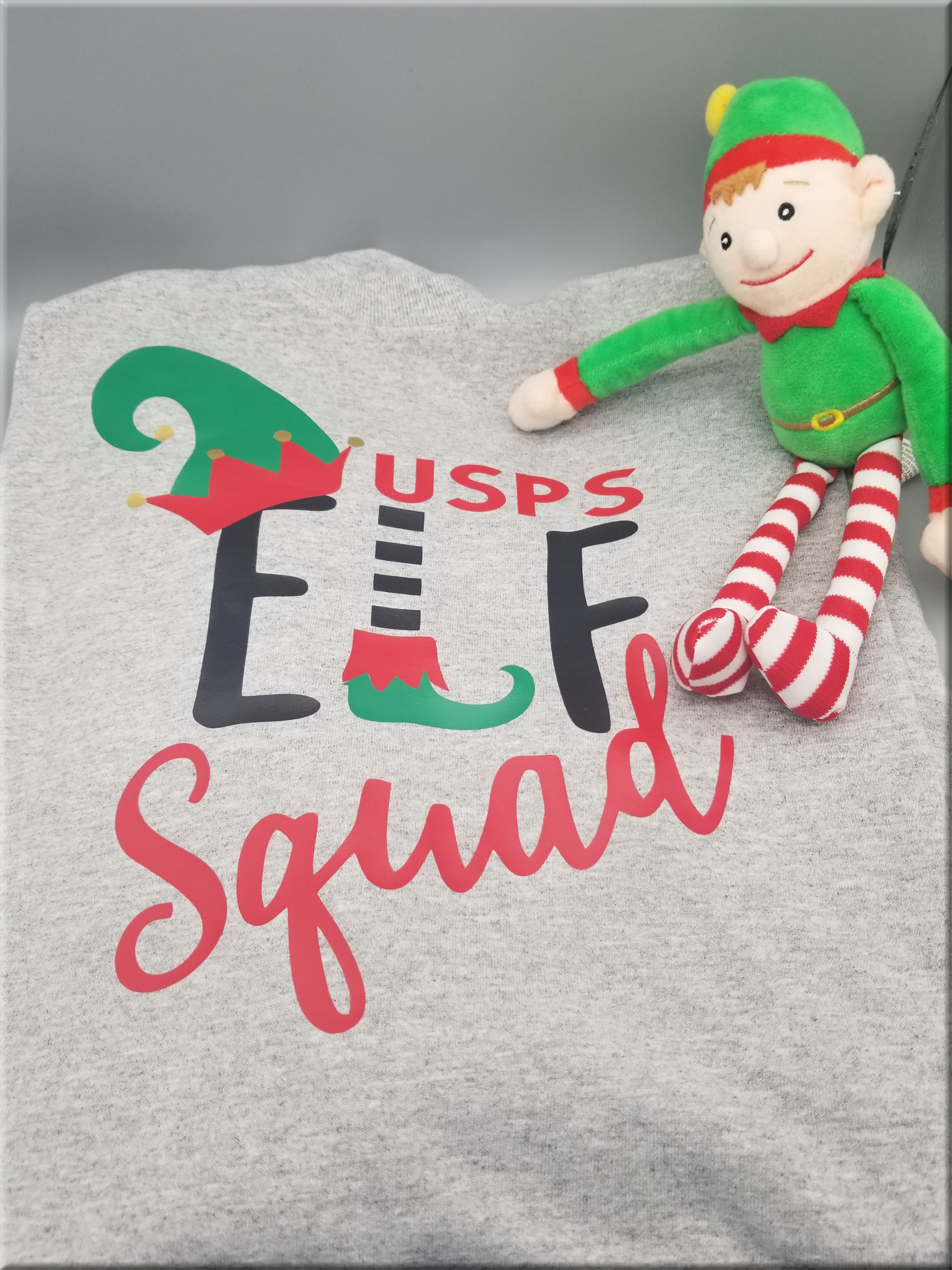 emailed_elf